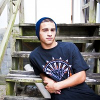 Exodus - Hip Hop Artist in Chesapeake, Virginia