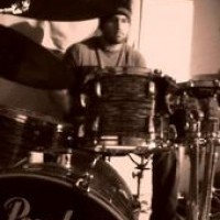 Experienced Drummer - Percussionist in San Diego, California