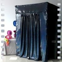 Tri-State Photo Booth - Photo Booth Company in Moorestown, New Jersey