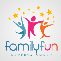 Family Fun Entertainment - Temporary Tattoo Artist / Airbrush Artist in Fort Myers, Florida