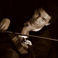 Expressive Strings - Bassist in St Louis, Missouri