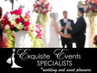 Exquisite Events Specialists - Event Planner in Bellflower, California