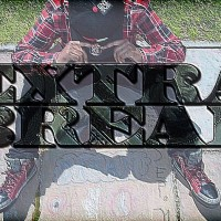 Extra Bread - Hip Hop Artist in Parma, Ohio