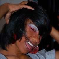 EyeMazing You Makeup - Airbrush Artist in Newport News, Virginia