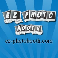 EZ-Photo Booth LLC - Photo Booth Company in Jacksonville, Florida