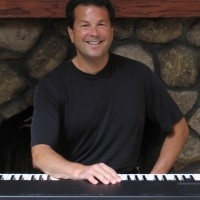 Frank Jurgens, Piano Entertainer - Rock and Roll Singer in Providence, Rhode Island