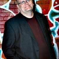 Comedian Dennis Tooley - Comedian / Motivational Speaker in Greenwood, Indiana