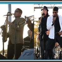 Funktion Band - Party Band in Princeton, New Jersey