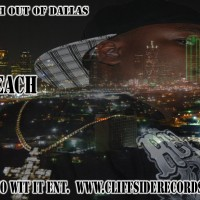 Fa Sho Wit It Ent. - Rapper in Dallas, Texas