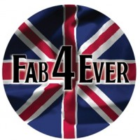 Fab4Ever - Beatles Tribute Band in Burlington, Massachusetts