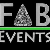 FAB Events - Cake Decorator in Stockton, California
