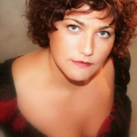 Fabiana Katz - Gospel Singer in Bellingham, Washington