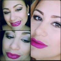 Fabulush Touch by Jenniffer V. - Makeup Artist in Rialto, California