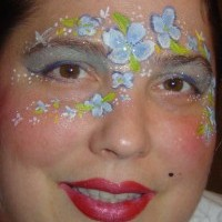 Face2Face Face Painting - Children's Party Entertainment in York, Pennsylvania