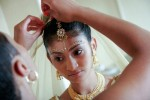 Cultural Wedding Hair & Makeup