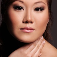 Face Like An Angel, Llc - Makeup Artist in Dover, Delaware