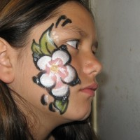 Face Painter - Party Favors Company in Canon City, Colorado