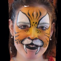 Face Painting by Jen - Face Painter in Barnegat, New Jersey