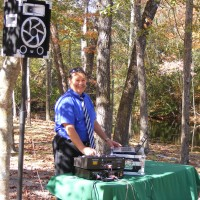 FACE the MUZIC DJ Entertainment - Wedding DJ in Myrtle Beach, South Carolina