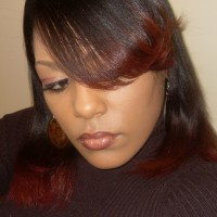 faCes of beauTy   ARTISTIC FACE DESIGNS : TORI - Makeup Artist in Asheville, North Carolina