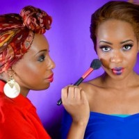 FacesByMoni - Makeup Artist in Washington, District Of Columbia