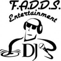Fadds Entertainment - DJs in Lebanon, Tennessee