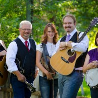 Fairland Bluegrass Band - Bands & Groups in Neenah, Wisconsin