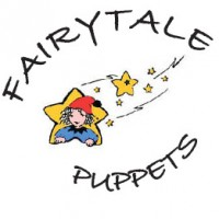 Fairytale Puppets - Puppet Show in Riverside, California