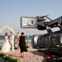 Fairytale Video - Wedding Videographer in Orlando, Florida