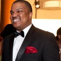 Faithful Matchmaker Brandon Scott - Family, Marriage, Parenting Expert in Elmont, New York
