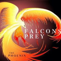 FalconsPrey - Rock Band in Hudson, Massachusetts