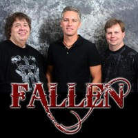 Fallen - Cover Band in Richmond, Kentucky