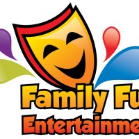 Family Fun Entertainment - Photographer in Davis, California