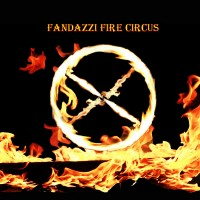 Fandazzi Fire LLC - Fire Dancer in Apple Valley, Minnesota