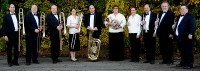 Fanfare Brass Choir - Classical Ensemble in Springfield, Massachusetts
