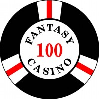 Fantasy Casino - Casino Party in Riverside, California