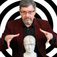 Faria Hypnokomedy - Psychic Entertainment in Paris, Texas