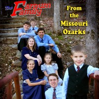 Farnum Family - Gospel Music Group in Bolivar, Missouri