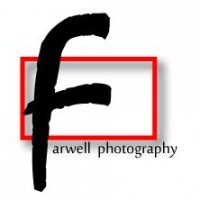 Farwell Photography - Wedding Photographer in Auburn, New York