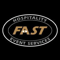 FAST Services - Caterer in Richmond, British Columbia