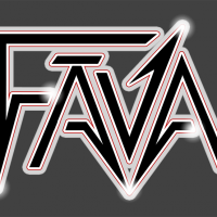 """Fava"" - Rapper in Lackawaxen, Pennsylvania"
