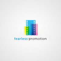 Fearless Promotion - Videographer in Alexandria, Virginia