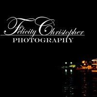 Felicity Christopher Photography - Wedding Photographer in Huntington Beach, California