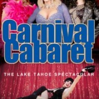 Female Impersonators - Female Impersonator/Drag Queen in ,