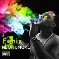 Fenix Freedom - Hip Hop Artist in Lafayette, Louisiana