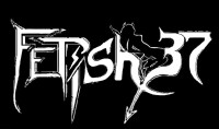 Fetish 37 - Rock Band in Boise, Idaho