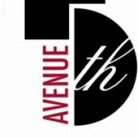 Fifth Avenue Orchestras & Entertainment - Top 40 Band in Anchorage, Alaska