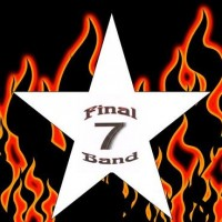 Final 7 Band - Cover Band in Copiague, New York