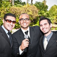 Final Touch Entertainment - Mobile DJ / Radio DJ in Irvine, California