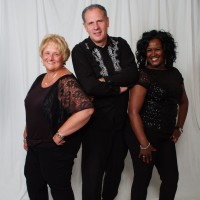 Finale Trio - Oldies Music in Schenectady, New York